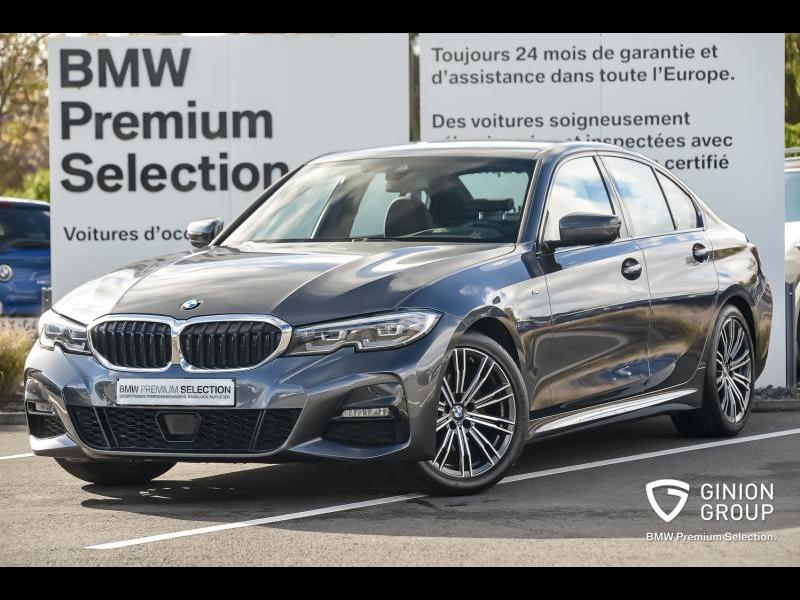 BMW Group Belux