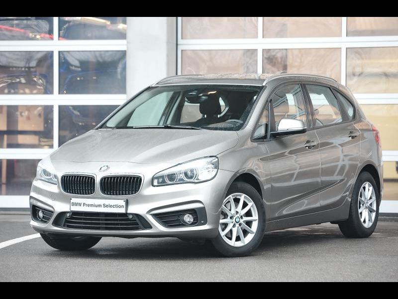 bmw 216d active tourer centrauto wijnegem. Black Bedroom Furniture Sets. Home Design Ideas