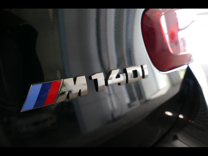 img40